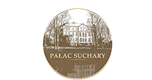 Pa�ac Suchary